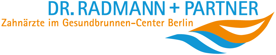 Zahnarzt in Berlin | Praxisgemeinschaft im Gesundbrunnen-Center Berlin-Wedding